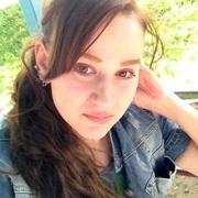Дарья, 28, г.Кондрово