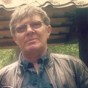 Pog., 49, г.Екатеринбург