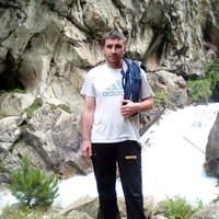 Felix, 37 лет, Рыбы, Москва