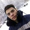 Максим, 19, г.Бабаево