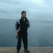 Серёжа, 26, г.Спасск-Дальний