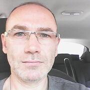 ден, 45, г.Йошкар-Ола