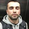 Влад, 30, г.Одесса