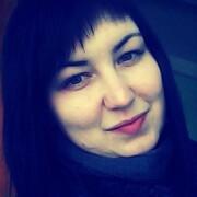 Виктория, 28, г.Цивильск