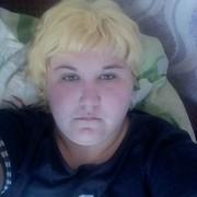Светлана, 29, г.Курманаевка