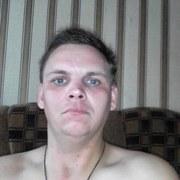 Андрей, 33, г.Заволжье