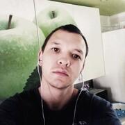 Альберт, 26, г.Буденновск