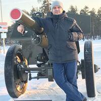 Elchin, 49 лет, Водолей, Ростов-на-Дону