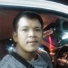 บอล, 30, г.Бангкок
