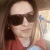Alena, 31, Zelenodol