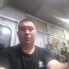 Архат, 32, г.Усть-Каменогорск