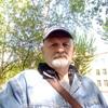 Виктор Юрьевич, 57, г.Красноярск