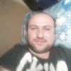 Фед, 35, г.Санкт-Петербург