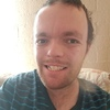 Charles, 30, Phoenix