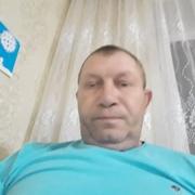 Владимир 50 Самара