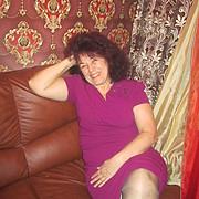 Любовь 61 год (Стрелец) Белгород