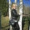 Анастасия, 36, г.Архангельск