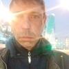 Яков, 45, г.Москва