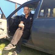 Николай, 29, г.Губкин
