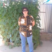Жанна, 55, г.Светлоград