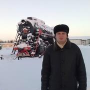 Владислав, 38 лет, Близнецы