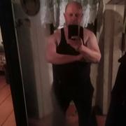 Алексей, 34, г.Зилаир