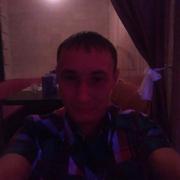 денис, 29, г.Верхняя Пышма