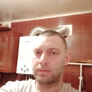 Сергей Антонов 33 Кузнецк