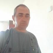 Николай 49 Симферополь