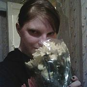 Дашенька, 28, г.Переславль-Залесский