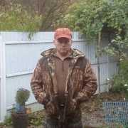 михаил, 47, г.Геленджик