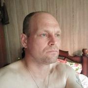 Дмитрий 45 Дзержинск