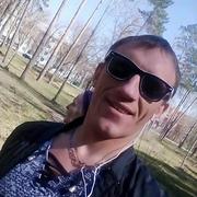 Саня 31 Липецк