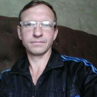 Александр, 41 год, Стрелец, Барнаул