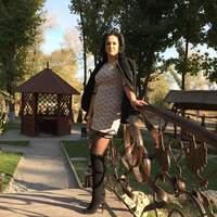 Люда, 31 год, Дева, Александрия