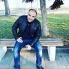 Djan, 35, Istra
