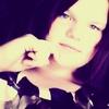 Анжелика, 17, г.Иловля