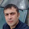 Бехруз, 31, г.Уфа