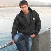 Romano Project 33 Новороссийск