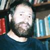 ami ran, 56, г.Тель-Авив-Яффа
