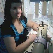 Елена, 33, г.Верхнеуральск