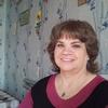 Elena, 56, Vysnij Volocek