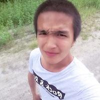 Миша, 32 года, Лев, Ханты-Мансийск