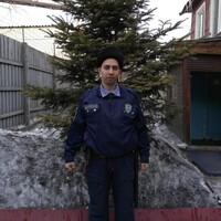 Максим, 34 года, Овен, Комсомольск-на-Амуре