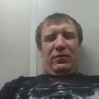 ddd, 37 лет, Овен, Беринговский