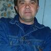 igor, 50, г.Спасск-Рязанский