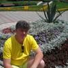 Игорь, 51, г.Красноуральск