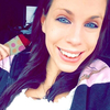 Gwendolyn thompson, 31, Fayetteville
