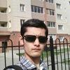 Тимур, 24, г.Новосибирск