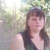 Dina, 29, г.Николаев